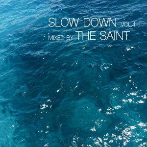 Slow Down vol.4