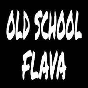 Joey Rubalcaba old school Flava mIX
