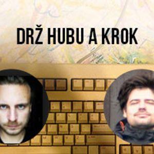 Vojta Roček a Michal Těhnik - 2013/10