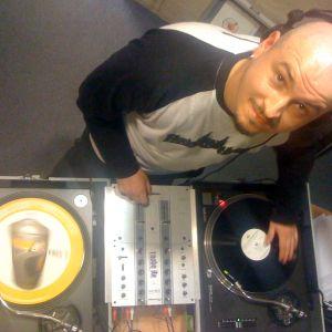 Gatves Lyga 2010 05 12 | DJ Mantini B-Day mix