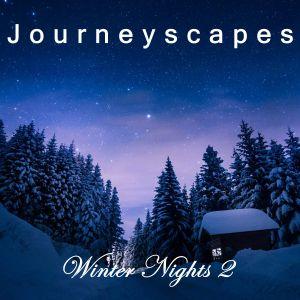 PGM 059: Winter Nights 2