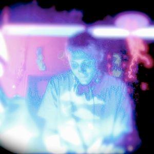 Optic Echo Presents 3/9/10