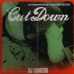 Love Soul Ballads Mixted by DJ Tamotsu