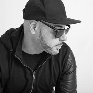 #387 - Roger Sanchez - 18 August 2017 (Something Global Radio)