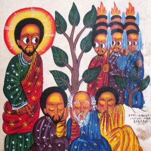 The Very Best of Ethiopiques II
