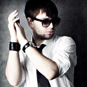 Martin Fresh - Long Break (Promo Mix)