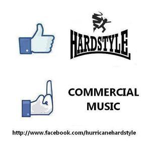 Hardstyle Got Talent Vol1