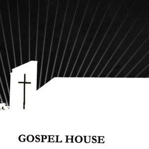 Alternate Sunday Worship on RTE Pulse - July 11th