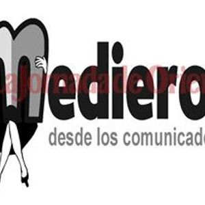 Medieros_septiembre17_2012