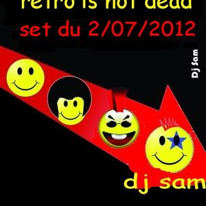 set du 02/07/2012 rind