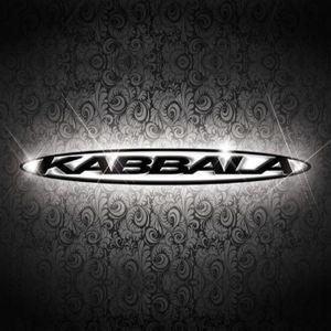Daniel Defekt - Kabbalista (Promotional Mix) 2013
