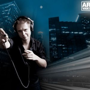 A State Of Trance 564 07-06-2012
