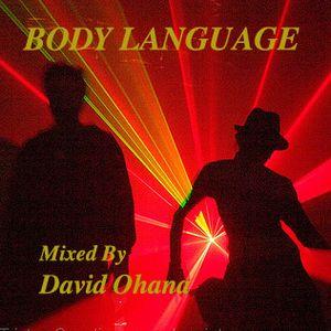 David Ohana_Body Language (Podcast 2010)
