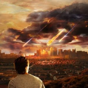 The American Voice ~The Depravity of American Leadership & The Coming Apocalypse