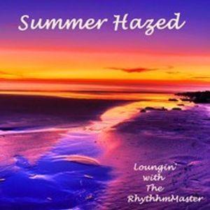 SUMMER HAZED part 1