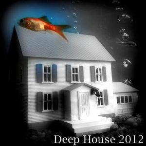 Deep House 2012