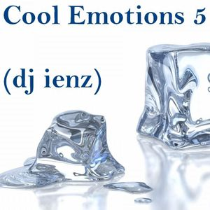 Cool Emotions 5 (dj ienz)