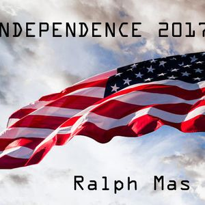 Independence 2017