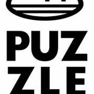 recuerdos puzzle by conneting dj
