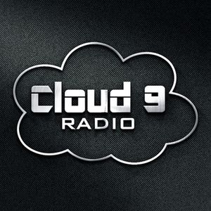 Cloud Nine Radio - Saturday Mix