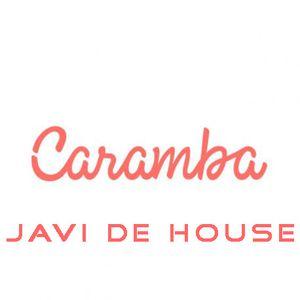 Caramba (Javi de House)