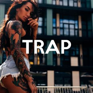 Trap Tape By Dj Mr Jay 2018 Vol.1
