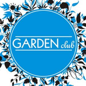 Progression Part 3 - Garden Club