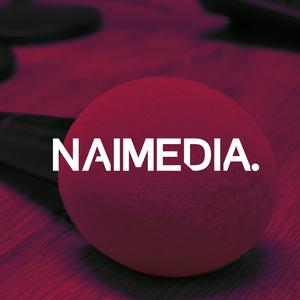 La aventura de la vida-1 de mayo-NAIMEDIA