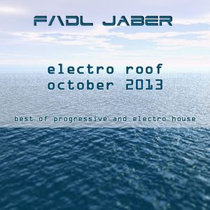 Electro Roof October 2013