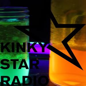 KINKY STAR RADIO // 10-12-2019 // BEST OF 2019 PART 1