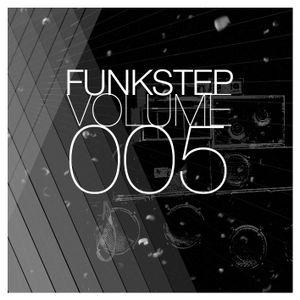 Funkstep Mix 005