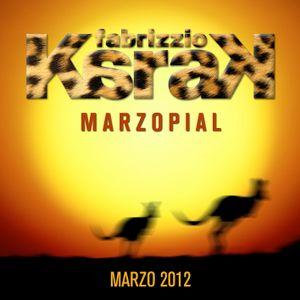 03. Fabrizzio Karak - Marzopial (Mar 2012)