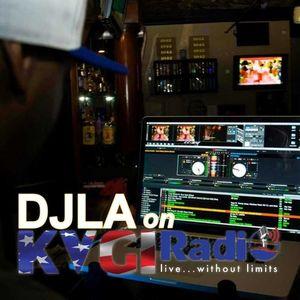 DJLA 01-30-2016