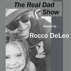 Identity and Tribe with RAD DAD Walter Eggers|TRDS EP 58