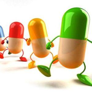 Bagoly - antibiotikumok