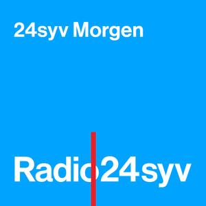 24syv Morgen 06.05 13-06-2016 (1)