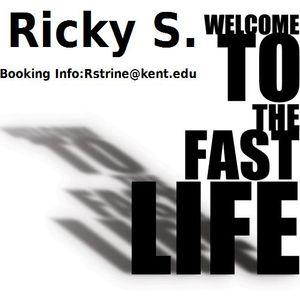 Ricky S. - Fast Life V.3