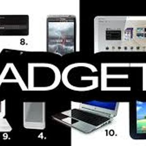 New Gadgets of 2015