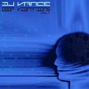 Vance - Deep Vibrations-djset-2015
