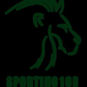 Sporting160 com Rui Monteiro