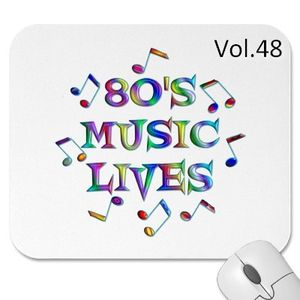 80'S Disco Remember Vol.48