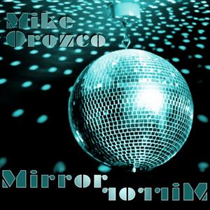 Mirror Mirror - 2017