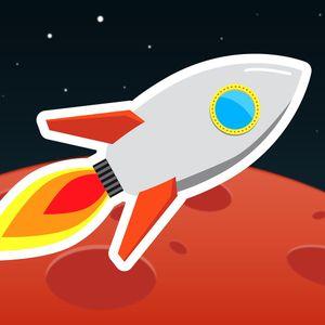 Spaceship Disco