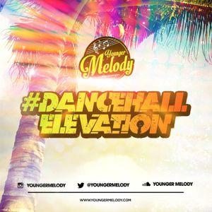 Dancehall Elevation Summa16