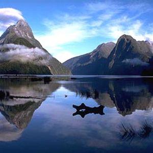 Liquid Lowdown 05-11-2012 on New Zealand's Base FM