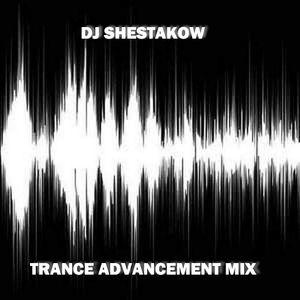 Trance Advancement mix