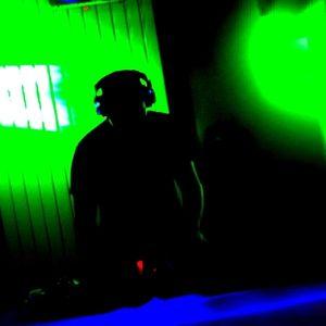 Nevil Greenz @ Invaders Station 19/05/15