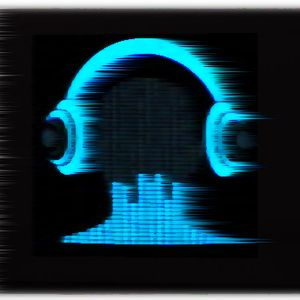 DJ-Funkalicious weekly fresh production for a very clear production #37-2013