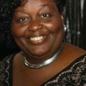 Heart 2 Heart with Elder Brenda J. Williams 7-27-17