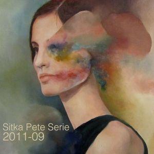 Sitka Pete Serie 2011-09 podcast